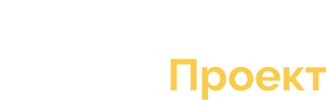 http://out-project.ru/wp-content/uploads/2016/01/logo-296x91.png
